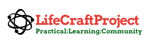 theLifecraftproject